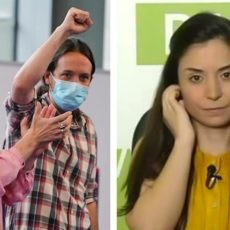 El animalismo de Podemos y PACMA confirma su hundimiento electoral en Galicia y País Vasco