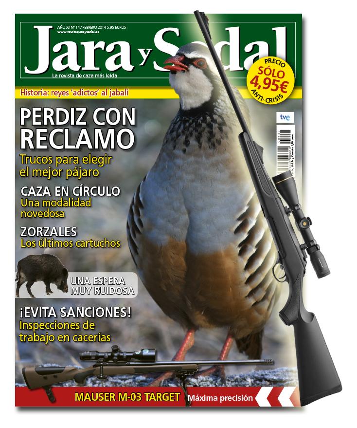 portada+rifle