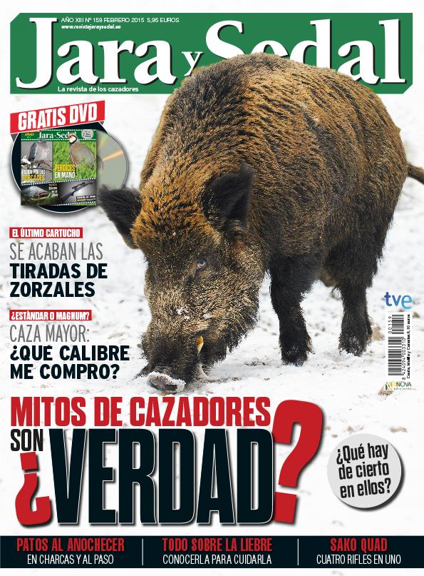 portada-159