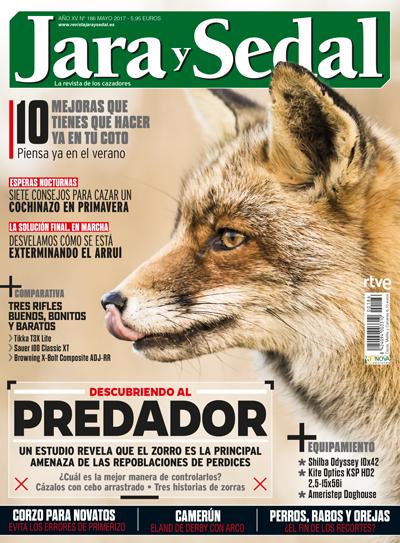 portada-186