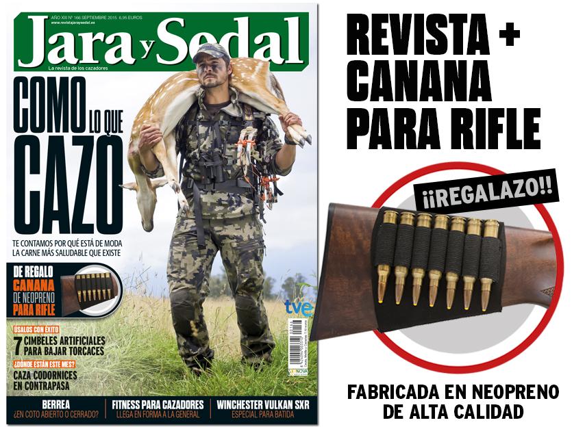 portada+REGALO-166