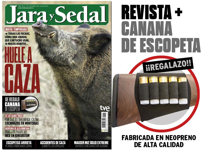 portada+REGALO-167
