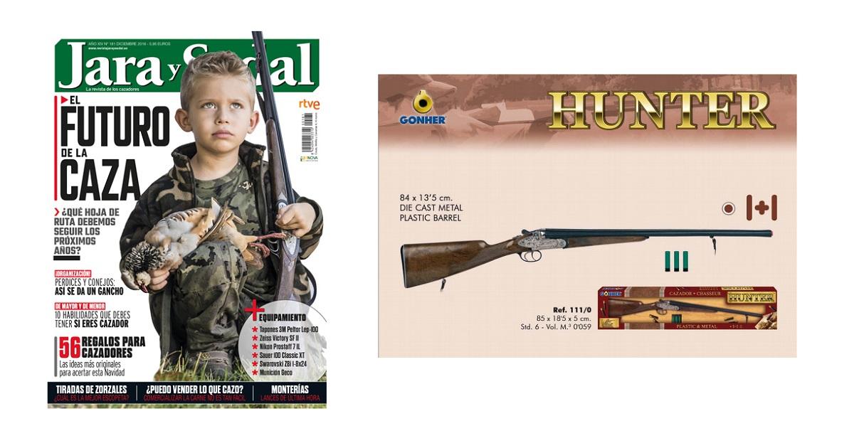 portada-juguete-arma