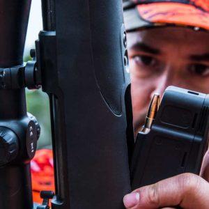 Estos son los protocolos anti COVID obligatorios para cazadores, comunidad por comunidad