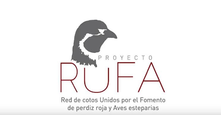 Fundación Artemisan cuenta ya con más de 30 fincas colaboradoras para recuperar la perdiz roja