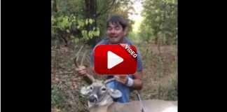 reaccion-cazador-discapacitado