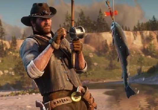 red-dead-redemption-2-peces legendarios