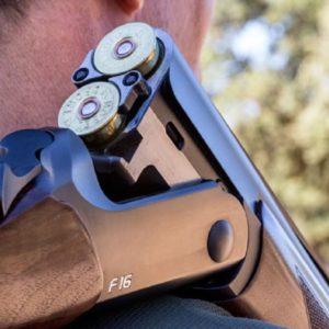 El Gobierno modifica el reglamento de armas sin 'sorpresas' para cazadores y tiradores