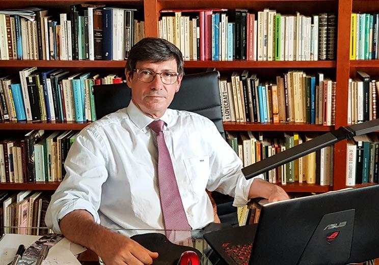 Por qué es mejor autorizar que prohibir – El blog de Pedro Morrás