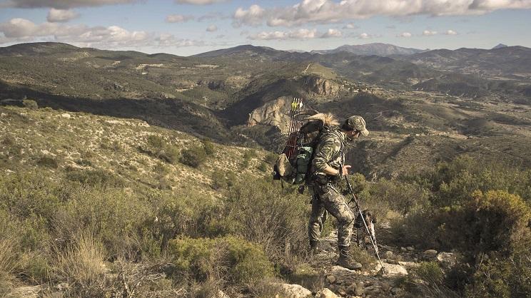 por qué nos gusta cazar