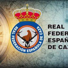 El CSD autoriza el voto telemático en las elecciones de la Real Federación Española de Caza