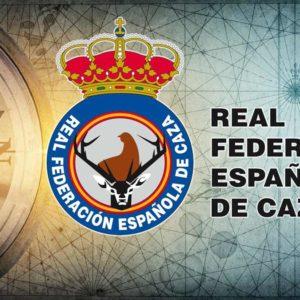 ¿Por qué los cazadores no votan directamente al presidente de la Real Federación Española de Caza?