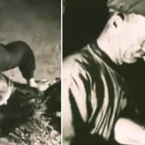 Este emotivo vídeo muestra cómo era la vida rural hace décadas