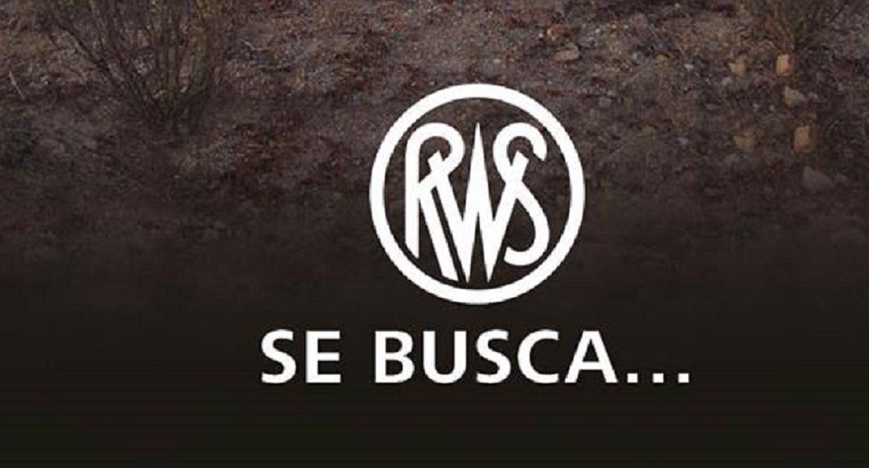 RWS busca un cazador en España para convertirlo en su embajador