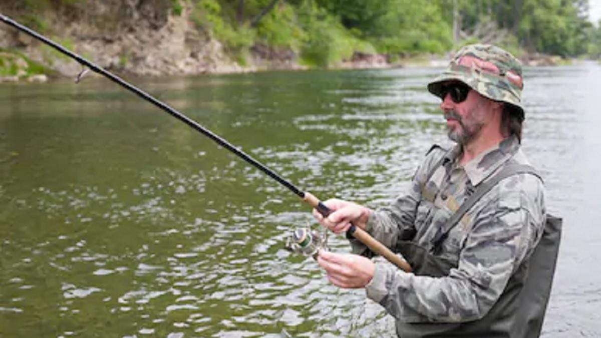 Los ecologistas piden que se suspenda toda la temporada de pesca aprovechando el coronavirus
