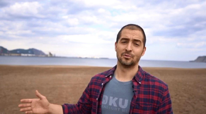 Pedro Ampuero denuncia en Antena 3 Noticias que la caza y la pesca estén prohibidas en la fase 1
