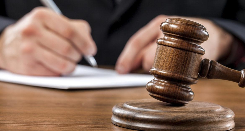 Los tribunales rechazan el intento de Ecologistas en Acción de acabar con el trampeo en CLM