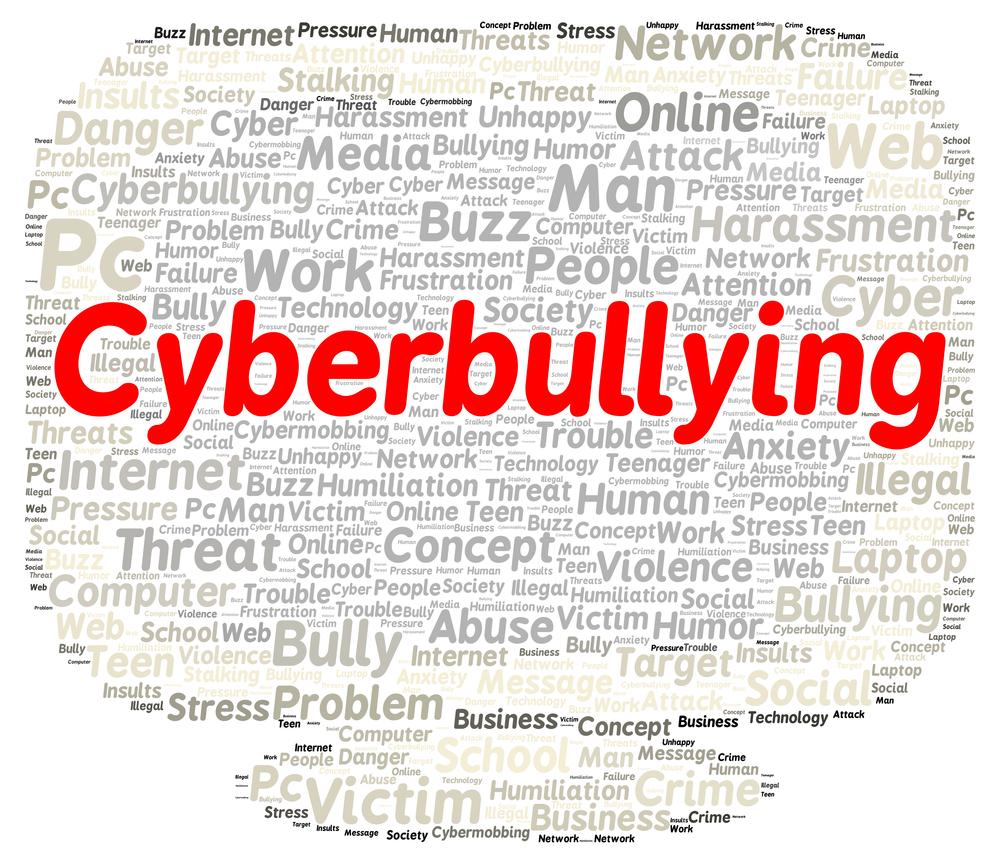 Cómo denunciar insultos y amenazas en las redes sociales