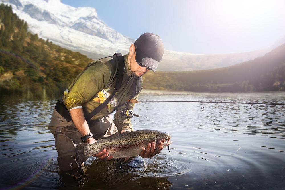 Un estudio demuestra que el pescado mejora tu capacidad de razonar