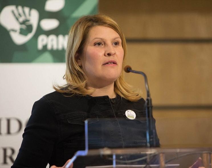 FAPAS confirma que PACMA miente en su vídeo sobre los «cazadores furtivos»