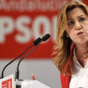 El PSOE de Andalucía muestra su apoyo a la caza y el oscense exige a Ribera «una inmediata rectificación»