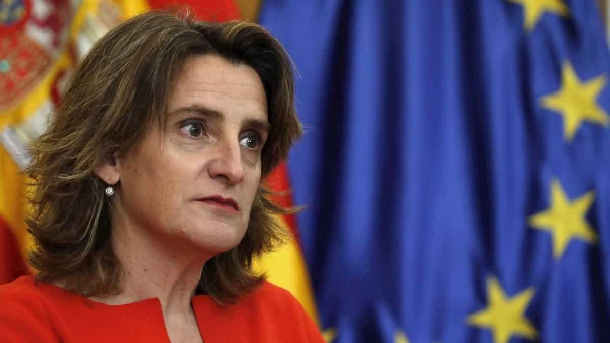 El Gobierno apoya un reglamento que anula la presunción de inocencia de los cazadores españoles, según la RFEC