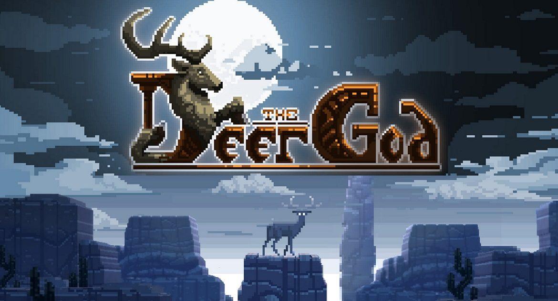 Este videojuego será pan comido si sigues tu instinto cazador