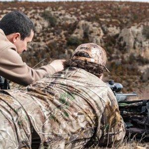 Disparos a larga distancia: errores más comunes