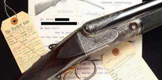 top-10-escopetas-famosas