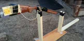 trampa-ratones-escopeta