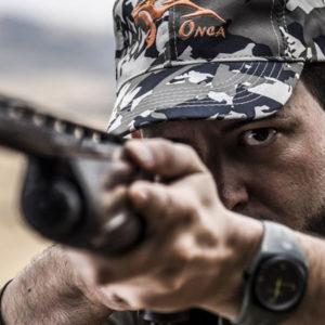 Trucos para aprender a disparar con los dos ojos abiertos en la caza
