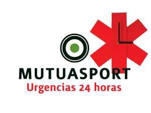 urgencias-24h-mutuasport