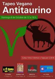 vermu-antitaurino-2013web