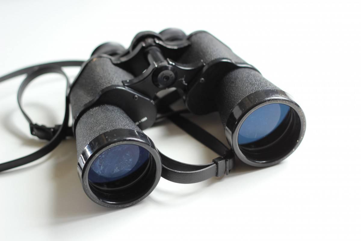 Nueva gama de visores Kite Optics