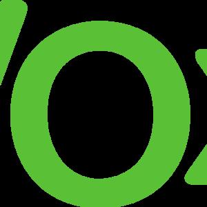 VOX apoya la denuncia de la FAC sobre el libro que adoctrina niños contra la caza