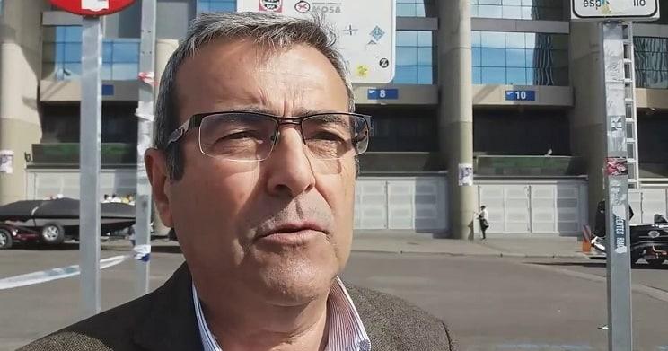 La UNAC imita a PACMA y denuncia la Ley de Caza de Extremadura ante el defensor del pueblo