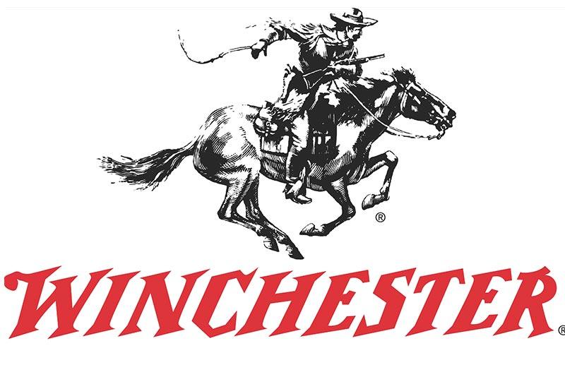 winchester-6