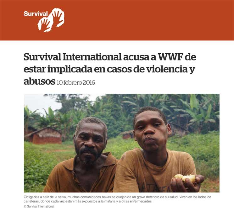 wwf-survival